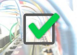 Certificación y autoría de redes