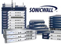 Firewalls seguridad perimetral