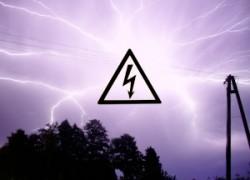 Sistemas de energía estabilizada SAIs